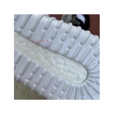 Adidas Yeezy Boost 750 x A Bathing Bape In Lukewarm Water JW5354 Camo/Black/White/Gold Sneakers
