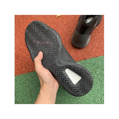 Adidas Yeezy Quantum Basketball Black EG1536 Barium/Barium-Barium Sneakers