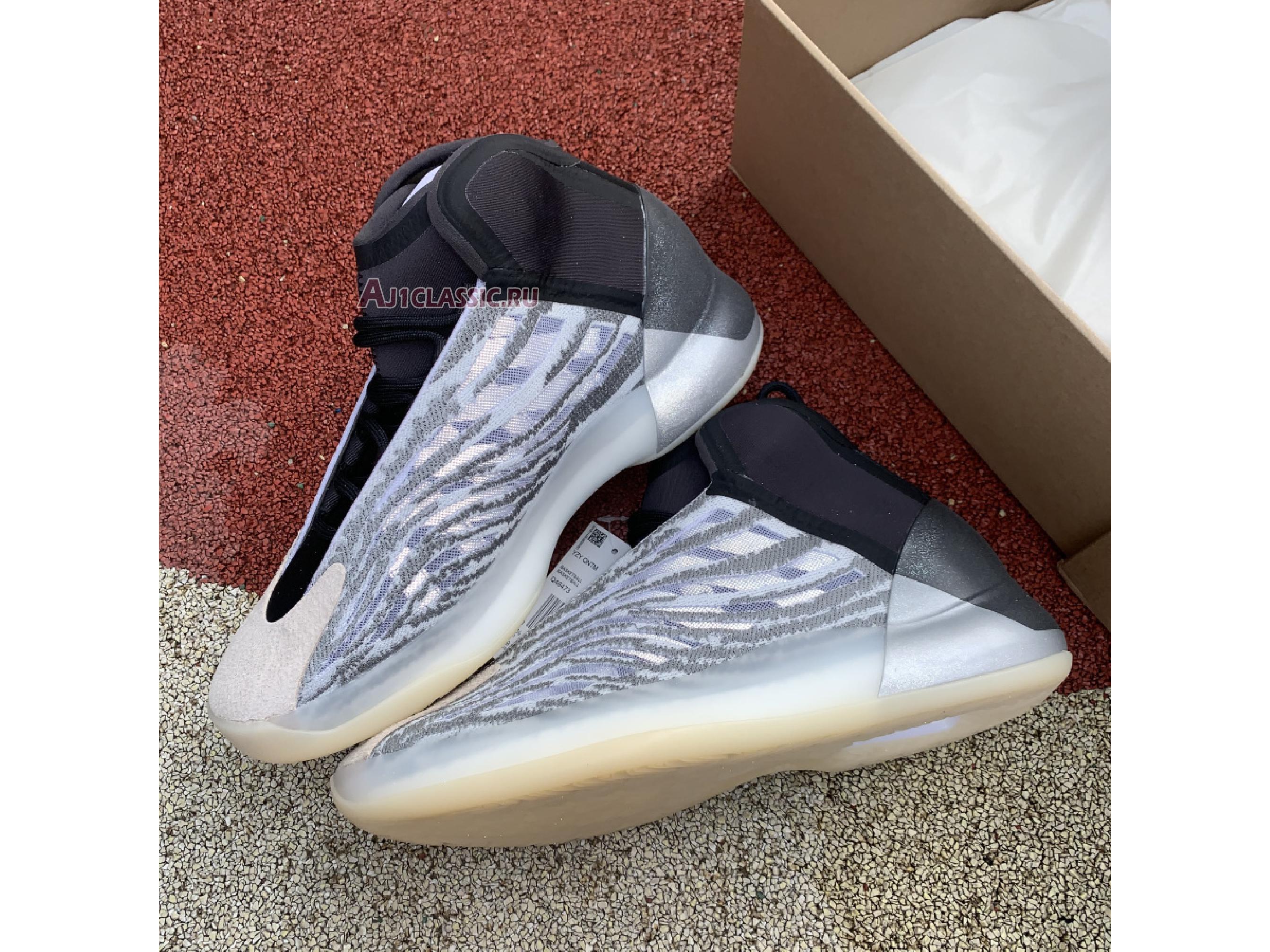 Adidas Yeezy QNTM Quantum Basketball Q46473