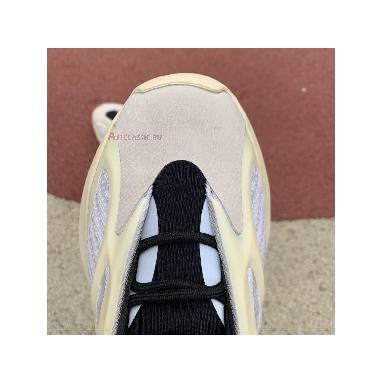 Adidas Yeezy 700 V3 Azael FW4980 Azael/Azael/Azael Sneakers