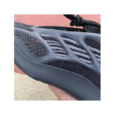 Adidas Yeezy 700 V3 Alvah H67799 Alvah/Alvah/Alvah Sneakers