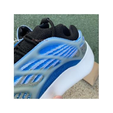 Adidas Yeezy 700 V3 Arzareth G54850 Arzareth/Arzareth/Arzareth Sneakers