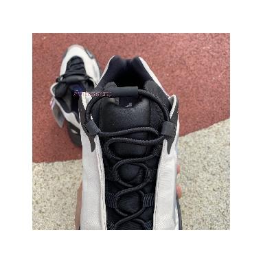 Adidas Yeezy Boost 700 MNVN Bone FY3729 Bone/Bone/Bone Sneakers