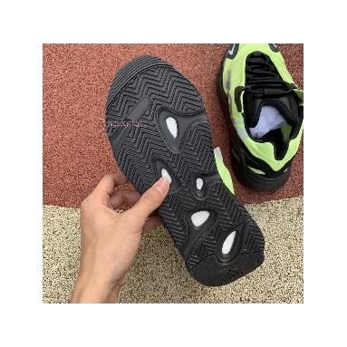 Adidas Yeezy Boost 700 MNVN Phosphor FY3727 Phosphor/Phosphor/Phosphor Sneakers