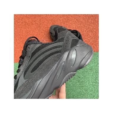 Adidas Yeezy Boost 700 V2 Vanta FU6684 Vanta/Vanta/Vanta Sneakers