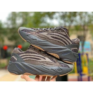Adidas Yeezy Boost 700 V2 Geode EG6860 Geode/Geode/Geode Sneakers