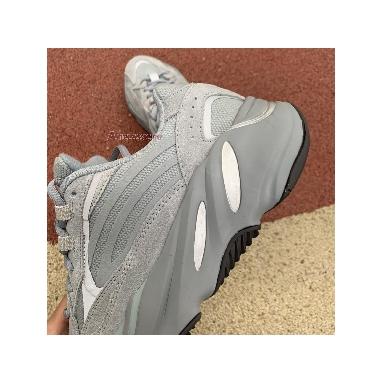 Adidas Yeezy Boost 700 V2 Hospital Blue FV8424 Hospital Blue/Hospital Blue/Hospital Blue Sneakers