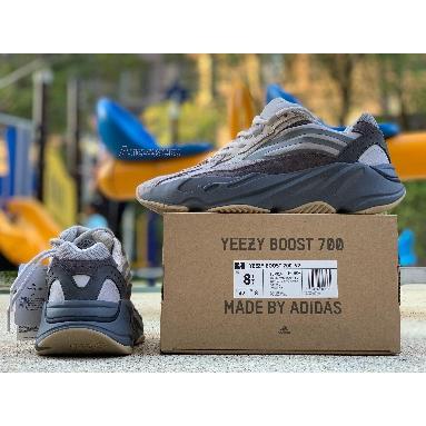 Adidas Yeezy Boost 700 V2 Tephra FU7914 Tephra/Tephra/Tephra Sneakers