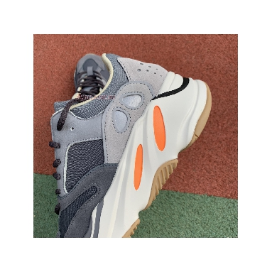 Adidas Yeezy Boost 700 Magnet FV9922 Magnet/Magnet/Magnet Sneakers