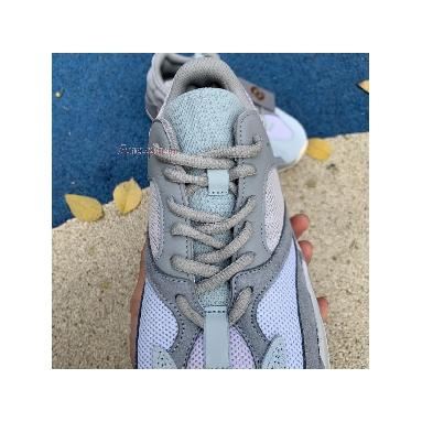 Adidas Yeezy Boost 700 Inertia EG7597 Inertia/Inertia/Inertia Sneakers