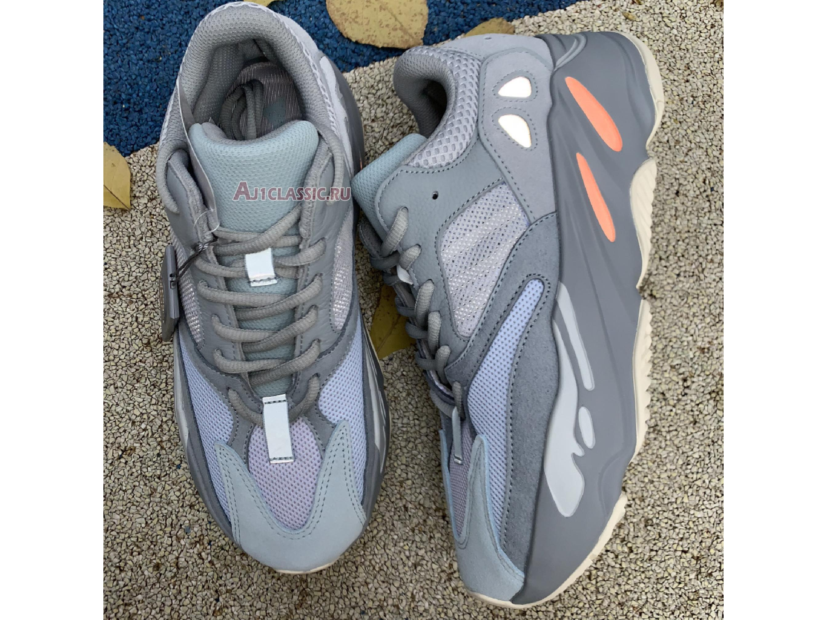 "Adidas Yeezy Boost 700 ""Inertia"" EG7597"