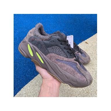 Adidas Yeezy Boost 700 Mauve EE9614 Inertia/Inertia/Inertia Sneakers