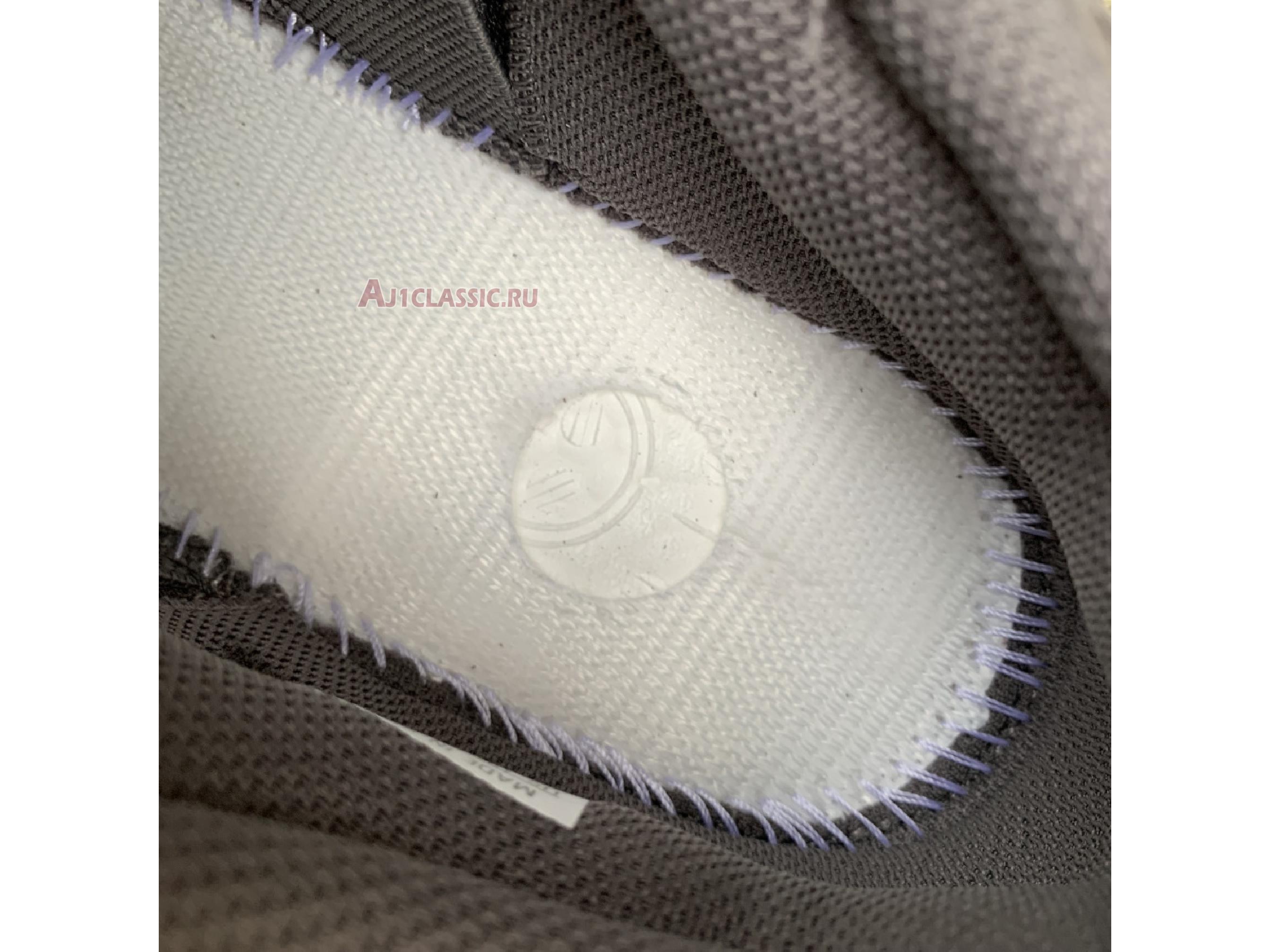 "Adidas Yeezy Boost 700 ""Mauve"" EE9614"