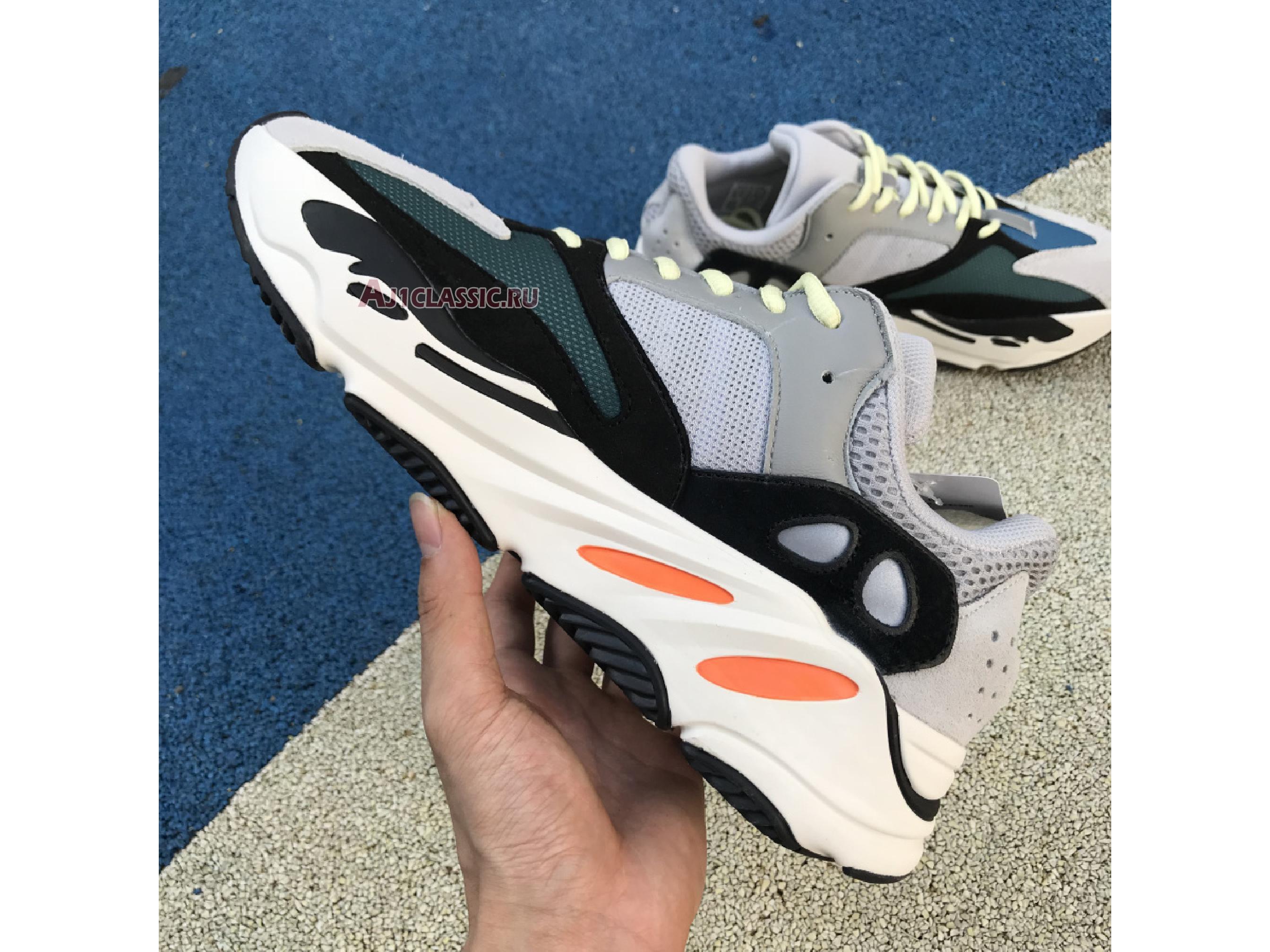"Adidas Yeezy Boost 700 ""Wave Runner"" B75571"