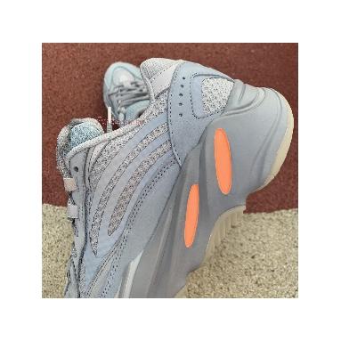 Adidas Yeezy Boost 700 V2 Inertia FW2549 Inertia/Inertia/Inertia Sneakers