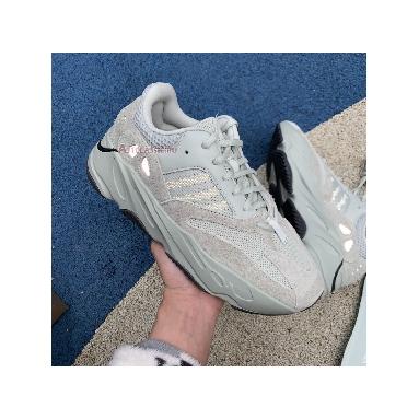 Adidas Yeezy Boost 700 Salt EG7487 Inertia/Inertia/Inertia Sneakers