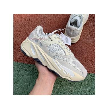 Adidas Yeezy Boost 700 Analog EG7596 Analog/Analog/Analog Sneakers
