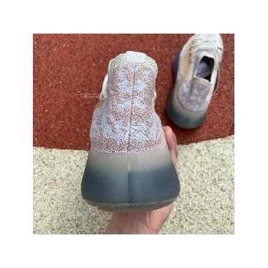 Adidas Yeezy Boost 380 Pepper Non-Reflective FZ1269 Pepper/Pepper/Pepper Sneakers