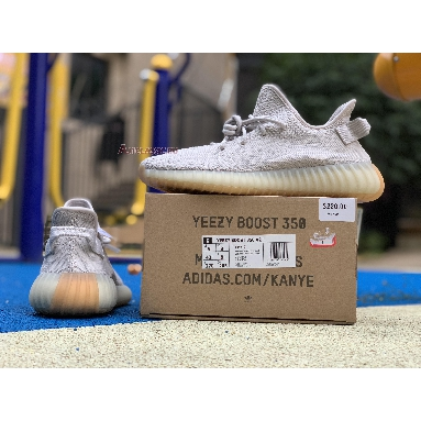 Adidas Yeezy Boost 350 V2 Sesame F99710 Sesame/Sesame/Sesame Sneakers