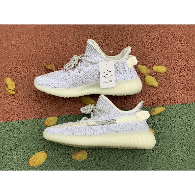 Adidas Yeezy Boost 350 V2 Static Reflective EF2367 Static/Static/Static Sneakers