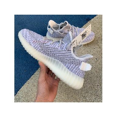 Adidas Yeezy Boost 350 V2 Static Non-Reflective EF2905 Static/Static/Static Sneakers