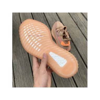 Adidas Yeezy Boost 350 V2 Clay EG7490 Clay/Clay/Clay Sneakers
