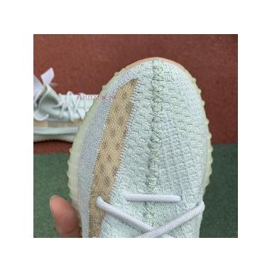 Adidas Yeezy Boost 350 V2 Hyperspace EG7491 Hyperspace/Hyperspace Sneakers