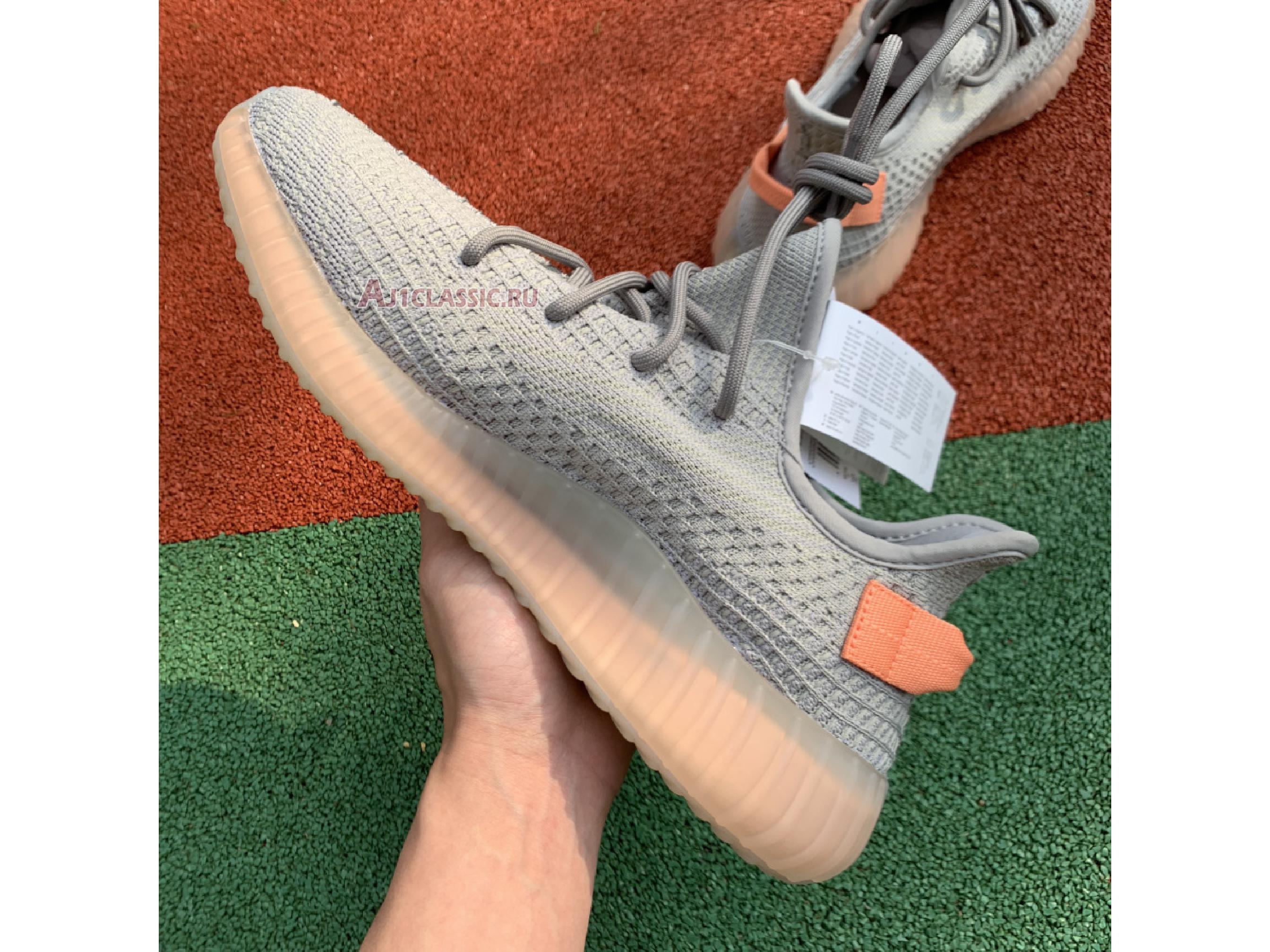 """Adidas Yeezy Boost 350 V2 """"True Form"""" EG7492"""