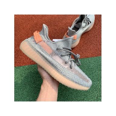 Adidas Yeezy Boost 350 V2 True Form EG7492 True Form/True Form Sneakers