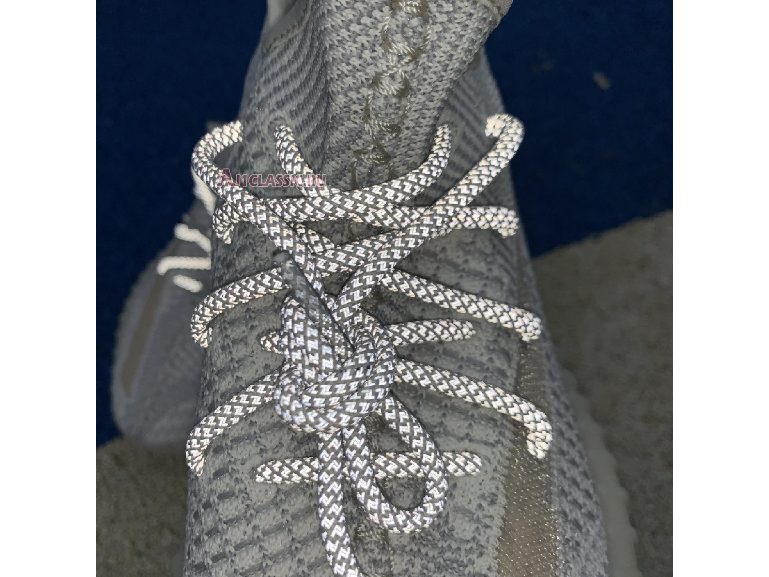 "Adidas Yeezy Boost 350 V2 ""Lundmark Non-Reflective"" FU9161"