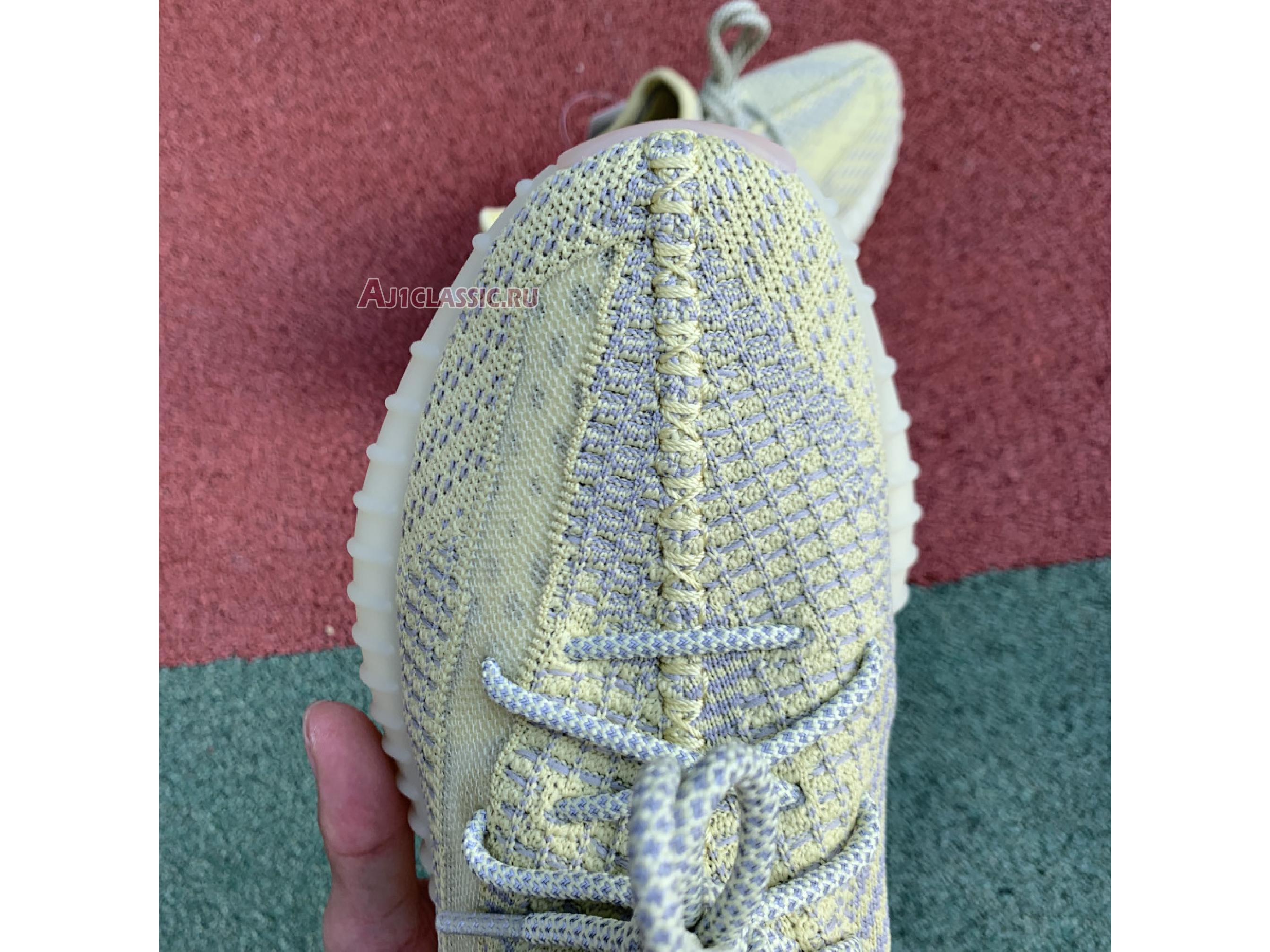 "Adidas Yeezy Boost 350 V2 ""Antlia Non-Reflective"" FV3250"
