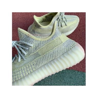 Adidas Yeezy Boost 350 V2 Antlia Non-Reflective FV3250 Antlia/Antlia/Antlia Sneakers