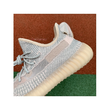 Adidas Yeezy Boost 350 V2 Synth Non-Reflective FV5578 Synth/Synth/Synth Sneakers