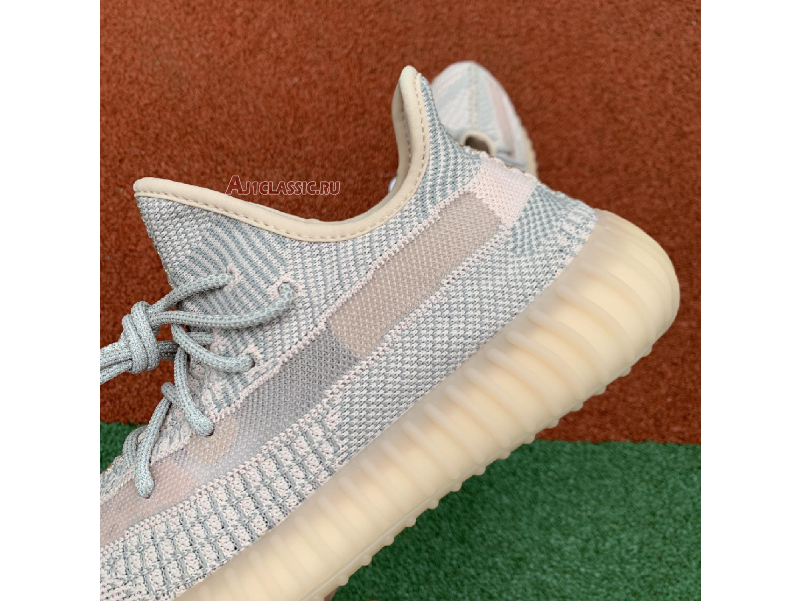 """Adidas Yeezy Boost 350 V2 """"Synth Non-Reflective"""" FV5578"""