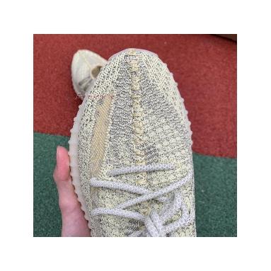 Adidas Yeezy Boost 350 V2 Antlia Reflective FV3255 Antlia Reflective/Antlia Reflective Sneakers