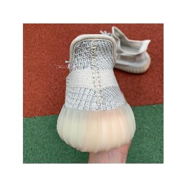 Adidas Yeezy Boost 350 V2 Lundmark Reflective FV3254 Lundmark/Lundmark/Lundmark Sneakers