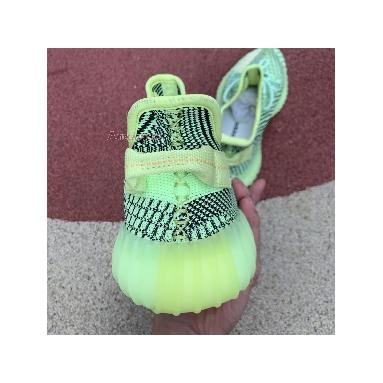 Adidas Yeezy Boost 350 V2 Yeezreel Non-Reflective FW5191 Yeezreel/Yeezreel/Yeezreel Sneakers