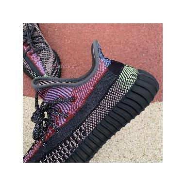Adidas Yeezy Boost 350 V2 Yecheil Non-Reflective FW5190 Yecheil/Yecheil/Yecheil Sneakers