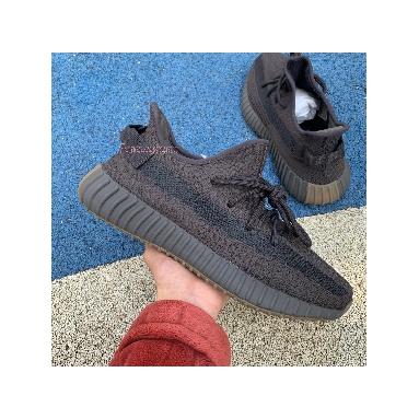 Adidas Yeezy Boost 350 V2 Cinder Non-Reflective FY2903 Cinder/Cinder/Cinder Sneakers