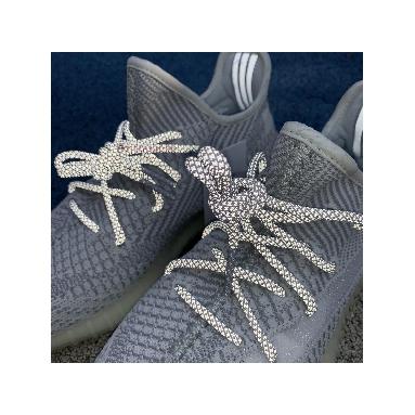 Adidas Yeezy Boost 350 V2 Yeshaya Non-Reflective FX4348 Yeshaya/Yeshaya/Yeshaya Sneakers