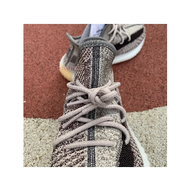 Adidas Yeezy Boost 350 V2 Zyon FZ1267 Zyon/Zyon/Zyon Sneakers