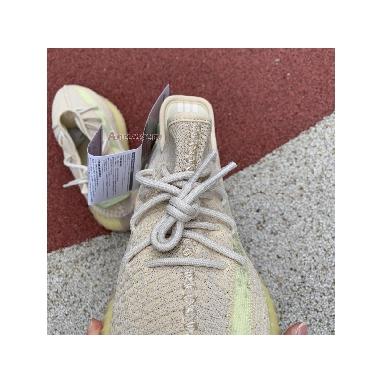 Adidas Yeezy Boost 350 V2 Flax FX9028 Flax/Flax/Flax Sneakers