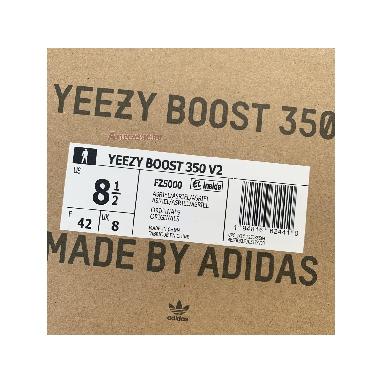 Adidas Yeezy Boost 350 V2 Carbon FZ5000 Asriel/Asriel/Asriel Sneakers