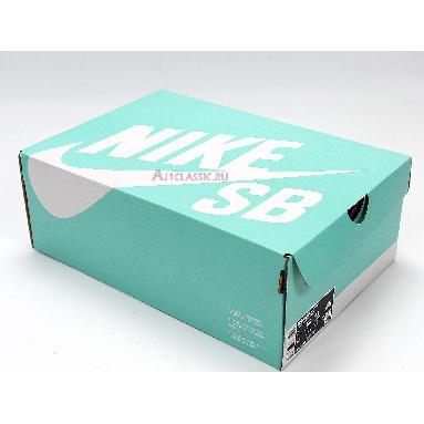 Nike Dunk SB Low Truck It CT6688-200 Light Cream/Deep Royal Blue Sneakers