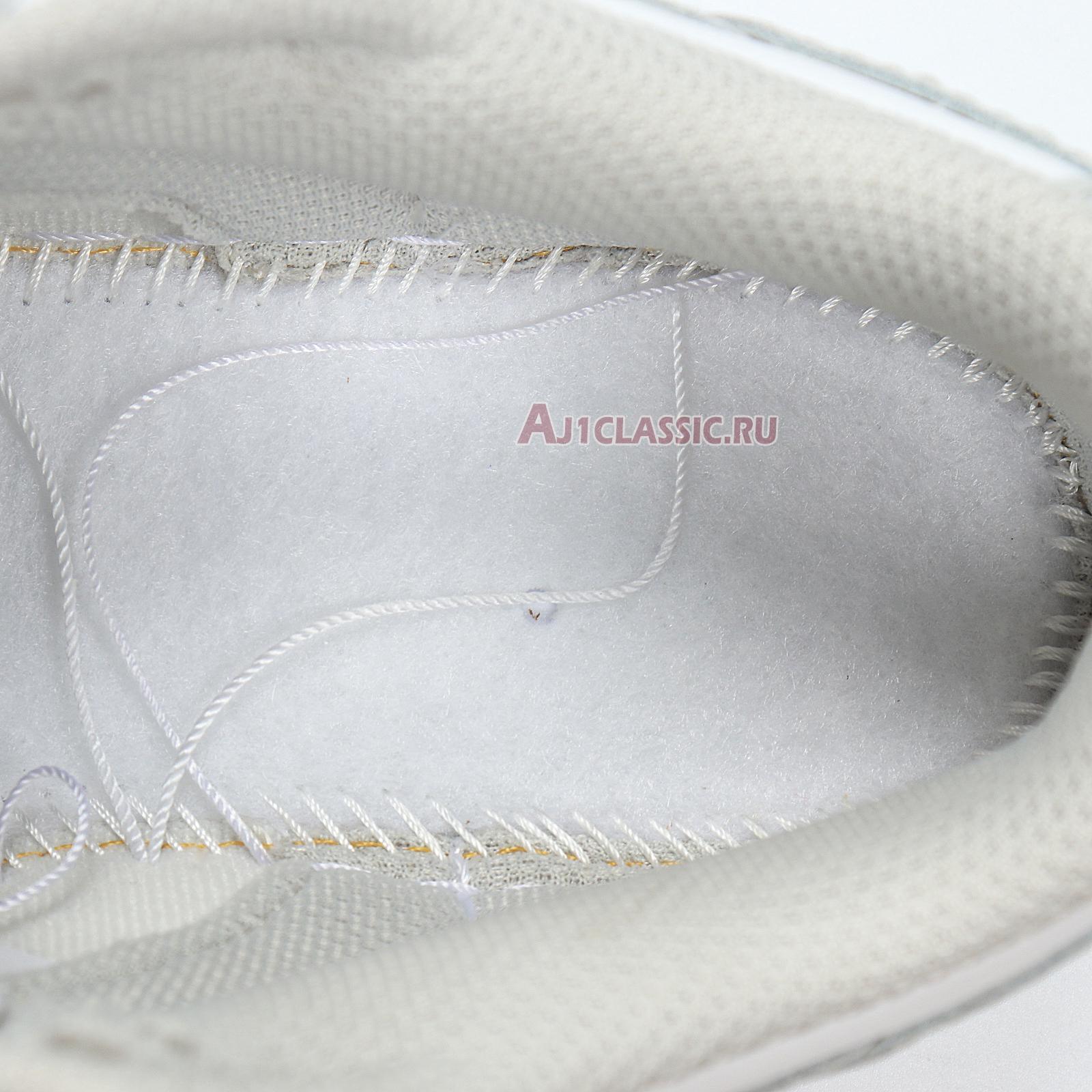 "Nike Dunk Low ""Photon Dust"" CU1726-201"