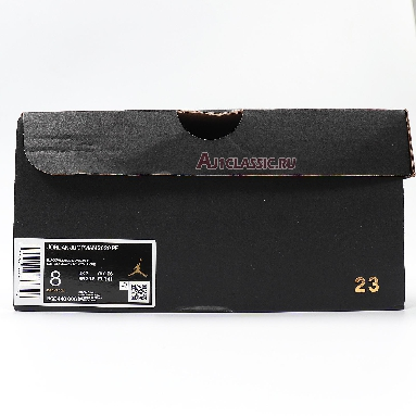 Air Jordan Jumpman 2020 PF Metallic Silver BQ3448-006 Black/Metallic Silver/White Sneakers
