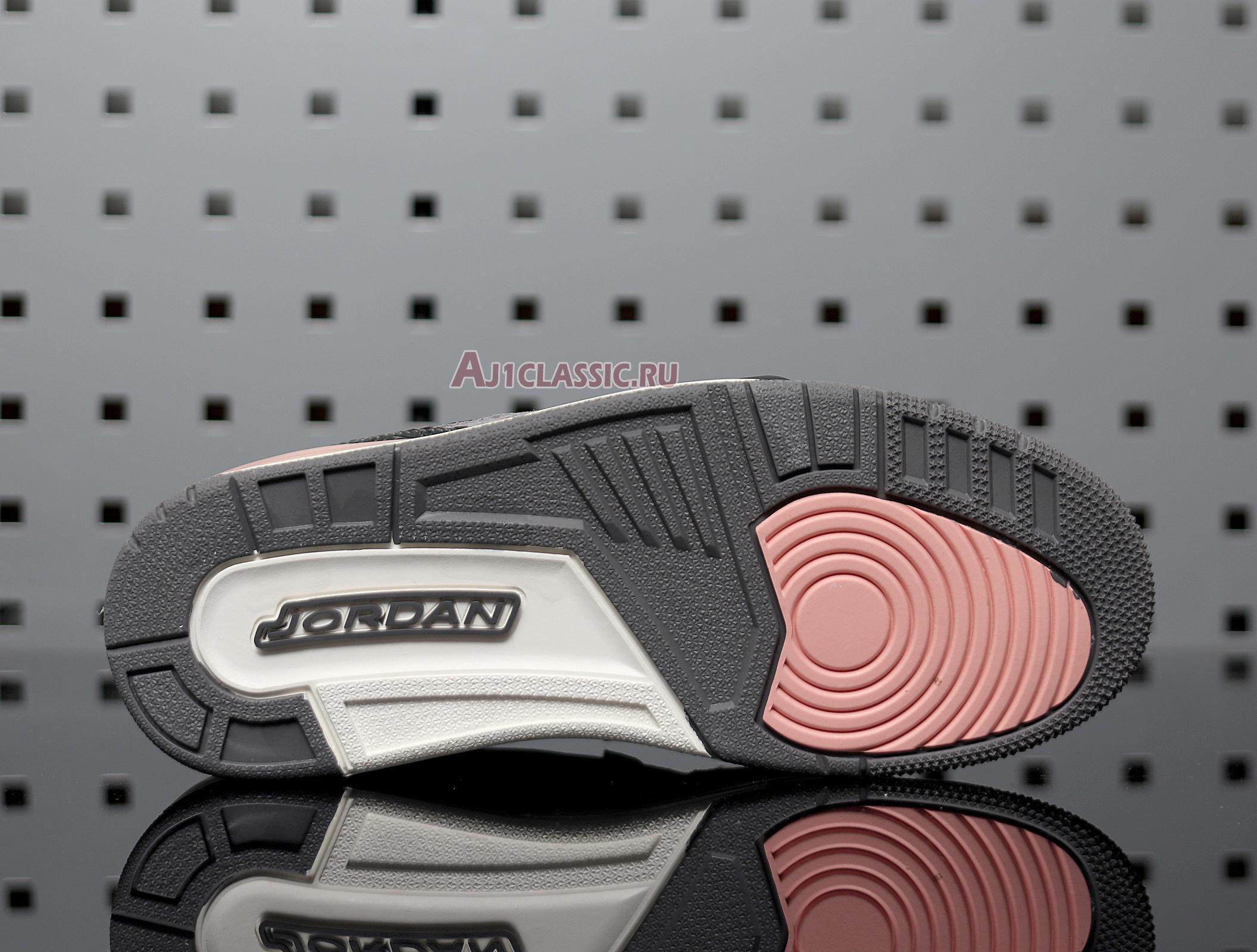 """Air Jordan Legacy 312 Low """"Gunsmoke"""" CD9054-002"""