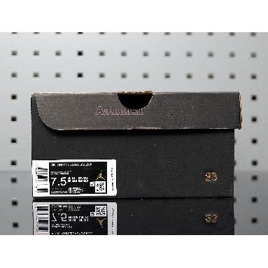 Air Jordan Legacy 312 Low Royal CD7069-041 Blue/Royal/Black/White Sneakers