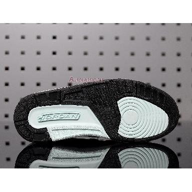 Air Jordan Legacy 312 Low Black Teal Tint CJ5500-013 Black/White/Teal Tint Sneakers