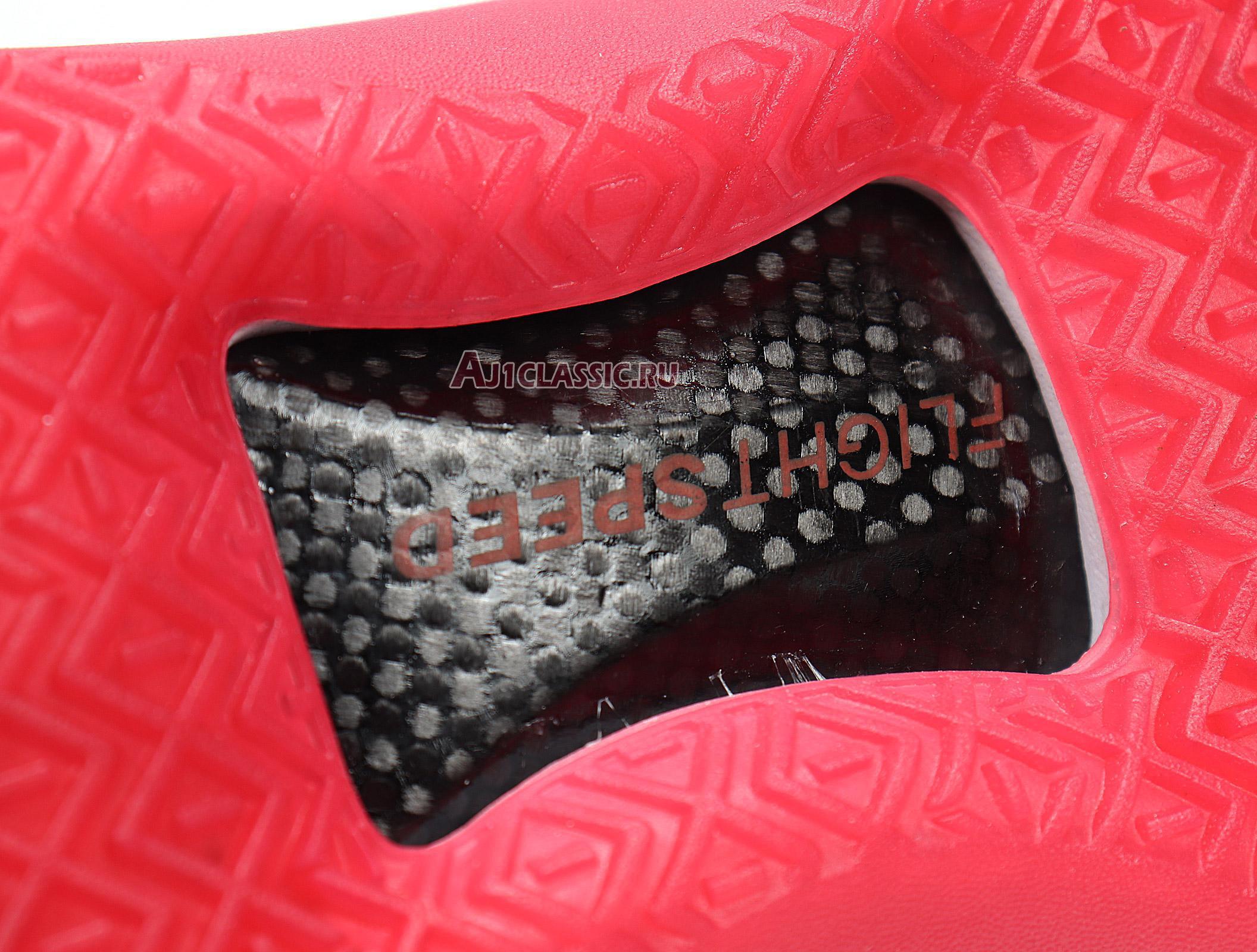 "Air Jordan 32 Low PF ""Bred"" AA1256-001"